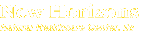 New Horizons